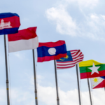 Cosmetics Regulations in ASEAN countries