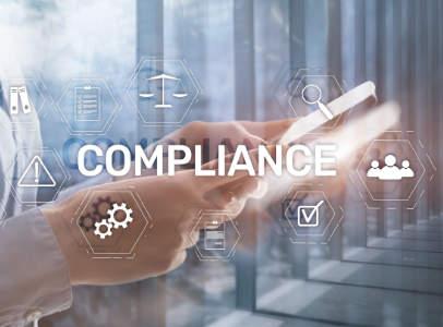 cosmetics compliance software