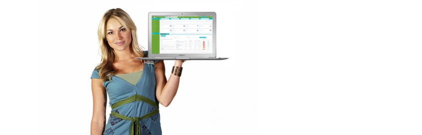 cosmetri software for cosmetics and personal care businesses