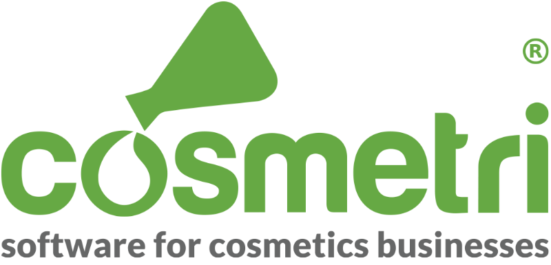 Perfume Allergens in Cosmetic Products - Compliance Guide
