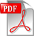 Download guide as PDF
