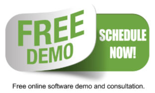 cosmetics software - free trial